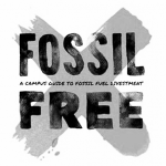 fossil_free_edited