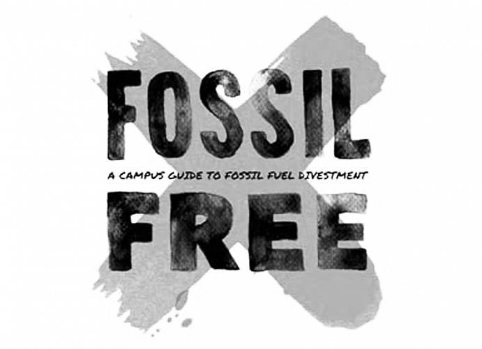 fossil_free_edited