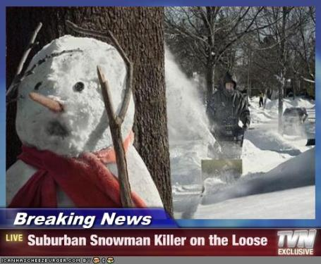 pauldouglas_1295924997_snowman-killer