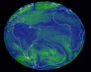 earthwind