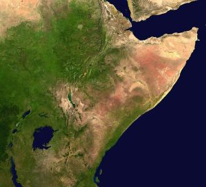 800px-Nasa_Horn_of_Africa