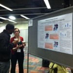 AAG Chicago 2015 Danielle Yaste poster